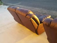 $20 for u to grab these couches Oceanside, 92057