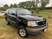 2000 Ford Expedition Westminster
