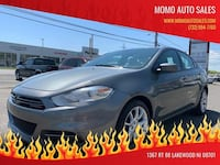 2013 Dodge Dart Lakewood