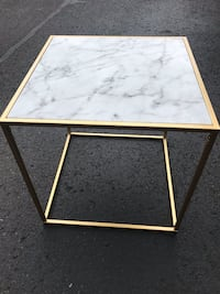 End Table/Night Stand Portland, 97210