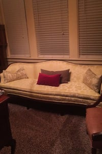 Baltimore Sheridan sofa