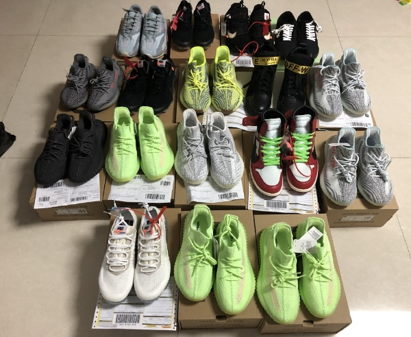 Hype Shoes  31855bf8-627c-4cf7-a639-8f915b8f3098