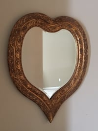 Have A Heart Mirror