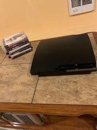 PS3 For $ale !!