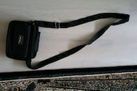 Side bag for alle Grorud, 0955