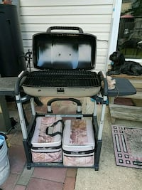Charbroil grill To Go  Olney, 20832