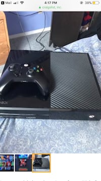 Need gone asap more than 300$ games on here or will trade for ps4 Delta, V4C 6P6