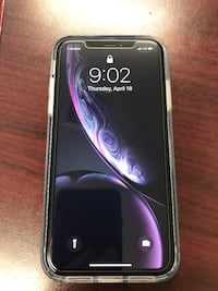 iPhone XR T-Mobile  Mount Laurel, 08054