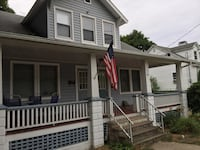 APT For rent 2BR 1BA Old Orchard Beach, 04064