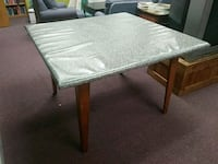 wooden table Winchester, 22601