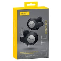 Jabra elite 65T bluetooth kulaklık