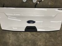 Ford F150 tailgate some with back-up camera  Herndon, 20171