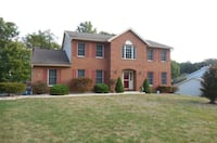 HOUSE For sale 4+BR 3.5BA Guilford Hills