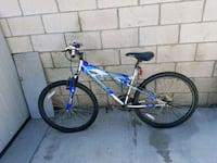 """26"""" Bicycle - Used Moreno Valley, 92553"""