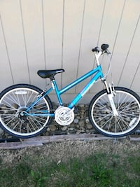 Road master mountainbike Vancouver, 98662