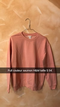 Pull Angy, 60250