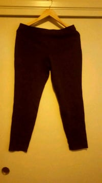 Leggings  Fresno, 93727