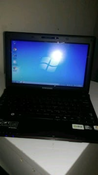 2 gb samsung netbook 10.1 inç mini laptop