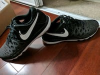 Nike Trainer Shoes Size 12 Toronto, M3H