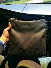Mk purse Oklahoma City, 73169