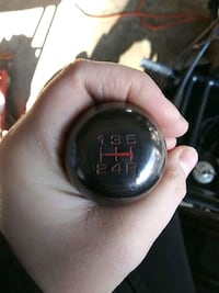 Skunk2 eeighted shift knob Pleasant Hills, 21085