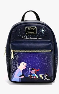 Lougefly bags new Las Vegas, 89119