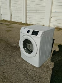 Samsung Electric Dryer Nice!!! Midland, 79701