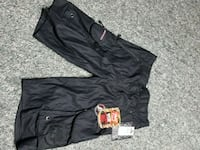 Mens swim shorts Maple Ridge