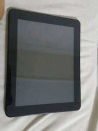 Everpad tablet