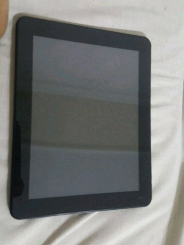 Everpad tablet 0