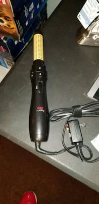 Curling iron  Marlow Heights, 20748