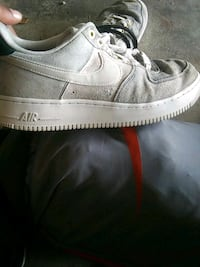 Air forces Kingsport, 37665