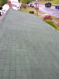 Roof repair Washington