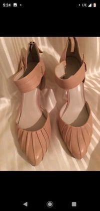 Nine West being Shoes  Fairmount Heights, 20743