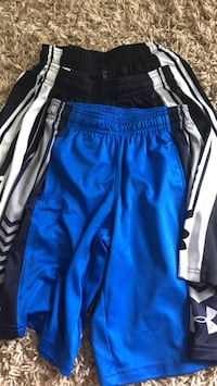 Under Armour Shorts Holtsville, 11742