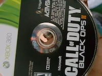 Call of duty black ops 2 Macon