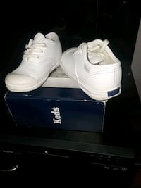 Size:6mo. Kenner, 70062