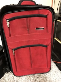 Luggage bags  Annandale, 22003