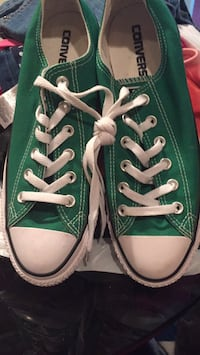 Brand new converse shoes Cleveland, 37312