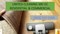 Green Cleaning Amazing References.! MD DC VA Washington