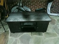 Tv stand for sale Chevy Chase, 20815