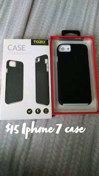 black and white iPhone case Springdale, 72764