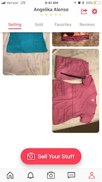 Scrub set size large petite  Bossier City, 71110