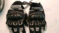Motorcycle Gloves - Cortech Accelerator Culver City, 90230