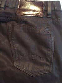 Cult of individuality jeans size 38 Lathrup Village, 48076