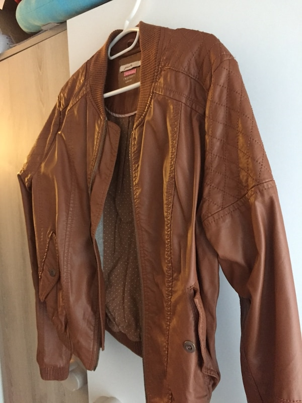Bombers taille M