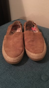 Born Women's Loafer Size 7.5 Englewood, 80112