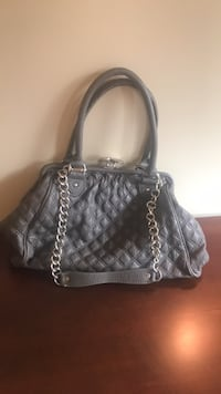 Women's Handbag Rockville, 20852