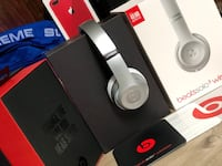 Beats Solo 3 Wireless Gaithersburg, 20877