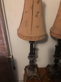 80 obo lamps  Holladay, 84117